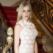 'Liberdade, Liberdade': Hanna Romanazzi será falsa virgem que leiloa virgindade