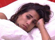 Juliana lamenta volta de Ana Paula ao 'BBB16' e Daniel dispara: 'Pior Monstro '