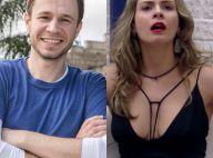 Tiago Leifert opina sobre volta de Ana Paula ao 'BBB16':'Tacou coquetel molotov'