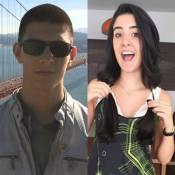 Globo nega que filhos de William Bonner e Fátima Bernardes estagiam na emissora
