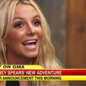 Britney Spears anuncia turnê de 2 anos em Las Vegas: 'Com os maiores sucessos'