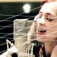 Sophia Abrahão divulga lyric vídeo da música 'É Você'