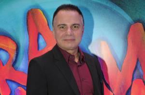 Ricardo Linhares sobre horário de 'Saramandaia': 'O público nunca sabia. Nem eu'