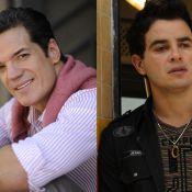 'Amor à Vida': Ignácio tenta comprar Carlito para virar pai do bebê de Valdirene