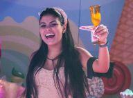 Munik, campeã do 'BBB16', comemora 1 milhão de seguidores no Instagram