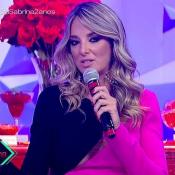 Ticiane Pinheiro sente ciúme da filha com mulher de Roberto Justus:'Desconforto'