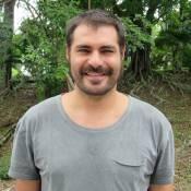 Thiago Lacerda conta por que não usa aliança de casamento: 'Sou um ator'