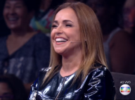 Daniela Mercury comete gafe na TV durante estreia como jurada do 'Superstar'