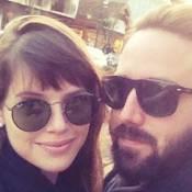 Agatha Moreira termina namoro de três anos com o cineasta e ator Pedro Nicoll