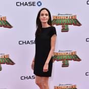 Angelina Jolie não está internada com anorexia, afirma fonte: 'Sem noção'