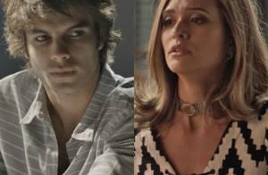 'Totalmente Demais': Cassandra tenta desmascarar Sofia e Fabinho termina com ela