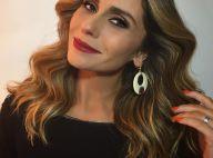 Giovanna Antonelli compra apartamento de R$ 5 milhões em frente a praia no Rio