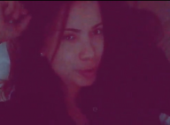Anitta desabafa sobre fofocas na internet: 'Quem polemizar mais ganha o jogo'
