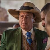 Globo teme por audiência de 'Velho Chico' e pede alterações; autora deixa novela
