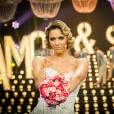 ' Que venham muitas outras temporadas de 'Amor & Sexo', disse uma fã após  Fernanda Lima revelar retorno da atração em 2017
