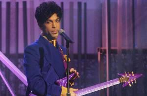 Prince morre aos 57 anos nos EUA; corpo do cantor foi encontrado em casa