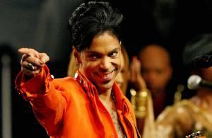 Demi Lovato, Katy Perry e mais famosos lamentam morte de Prince: 'Dia triste'