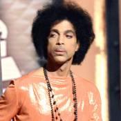 Prince teve overdose seis dias antes de morrer, afirma site