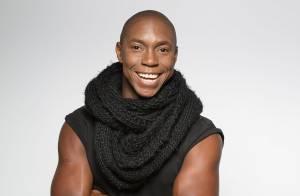 Conheça Tiago Barbosa, primeiro ator negro que viverá o príncipe em 'Cinderella'