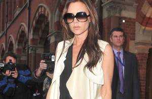 Victoria Beckham lucra cerca de R$ 350 mil por dia com própria marca de roupas