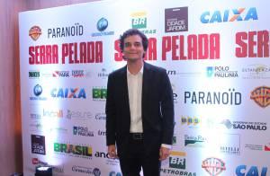 Wagner Moura é apontado como ator da moda por jornal espanhol