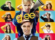 Criador de 'Glee' confirma fim do seriado: 'A sexta temporada é a última'