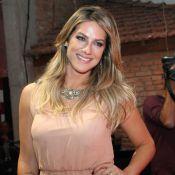 Giovanna Ewbank fala da separação de Gagliasso: 'Foi um sofrimento horrível'