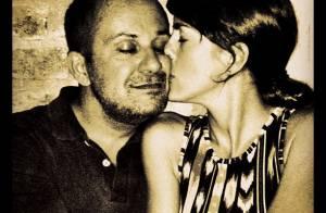 Mariana Gross vai se casar: 'Em breve. Será uma celebração pequena, em casa'