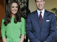 Kate Middleton e William quebram protocolo e passam Natal longe da rainha