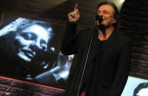 Fábio Jr. comemora 60 anos: confira a trajetória do ator e cantor