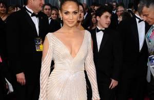 Jennifer Lopez perde processo no valor de R$ 40 milhões contra seu ex-motorista