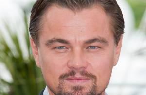 Leonardo DiCaprio chega aos 39 anos prestes a estrear filme de Martin Scorsese