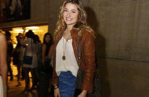 Sasha estreia como estilista e vai assinar coleção de moda para Coca-Cola Jeans