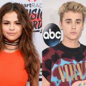 Selena Gomez se arrepende de críticas a Justin Bieber: 'Egoísta e sem sentido'