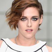 Kristen Stewart relembra namoro com Robert Pattinson e dispara: 'Um produto'