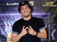 Wesley Safadão vai vender pacotes de viagem para fãs irem a show em Miami