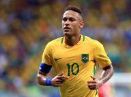 Neymar ganha apoio do pai na luta pelo ouro na Rio 2016: 'Realizar sonho'