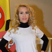 Joelma demite assessora pessoal após ela passar informações pessoais a Ximbinha
