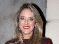 Ticiane Pinheiro compra imóvel de R$ 4 milhões: 'Sonho da casa própria aos 40'