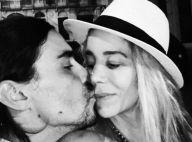 André Gonçalves e Danielle Winits planejam casamento com cerimônia reservada