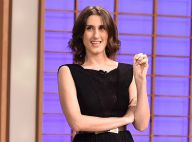 Paola Carosella rebate crítica após final do 'MasterChef Brasil': 'Me fez rir'