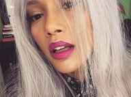 Taís Araújo surpreende e aparece com visuais diferentes: 'Um cabelo por hora'