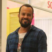 Paulo Vilhena minimiza polêmica de campanha Paralímpica: 'Vão ficar de mimimi?'