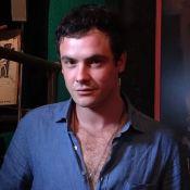 Sergio Guizé conta segredo do sucesso de 'Êta Mundo Bom!': 'Feita para o povo'