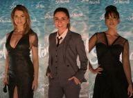 Giovanna Antonelli, Leticia Spiller e elenco lançam 'Sol Nascente'. Veja looks!