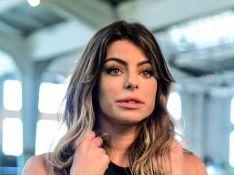 Daniella Cicarelli cobra cerca de R$10 mil por postagem patrocinada no Instagram