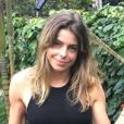 Daniella Cicarelli ganhou indenização do Google de R$ 250 mil depois que o portal vazou um vídeo íntimo dela