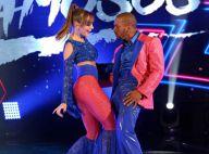 'Dança dos Famosos': Nego do Borel lidera quadro após baladão. 'Não imaginava'