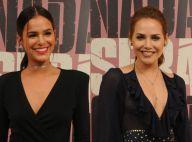 Beijo gay de Bruna Marquezine em série ainda é dúvida; Globo teme rejeição