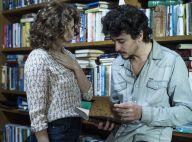 Final de 'Justiça': segundo crime passional encerra história de Elisa e Vicente